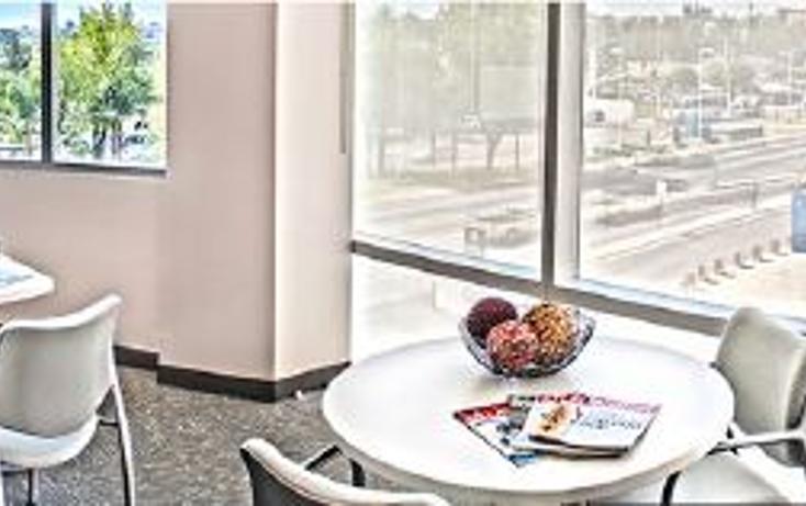 Foto de oficina en renta en, corporativo santa engracia 1 sector, san pedro garza garcía, nuevo león, 1295969 no 03