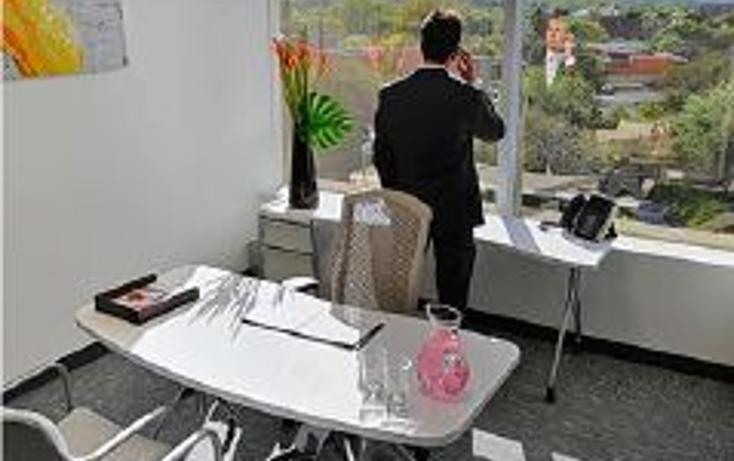 Foto de oficina en renta en  , corporativo santa engracia 1 sector, san pedro garza garcía, nuevo león, 1295969 No. 04