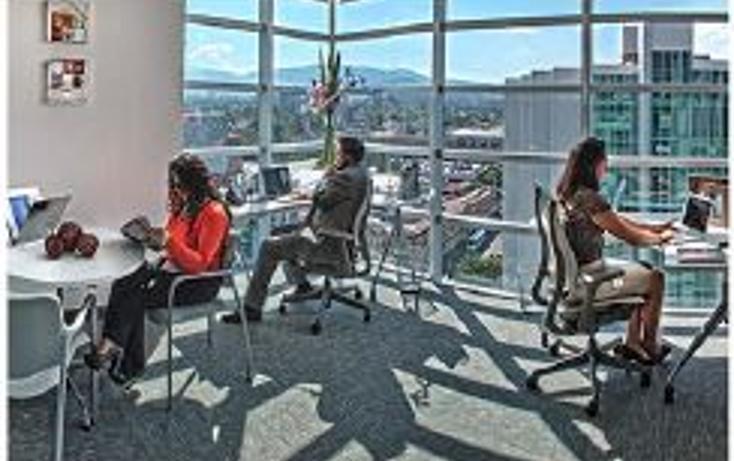 Foto de oficina en renta en  , corporativo santa engracia 1 sector, san pedro garza garcía, nuevo león, 1295969 No. 05