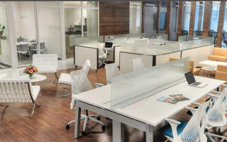 Foto de oficina en renta en, corporativo santa engracia 1 sector, san pedro garza garcía, nuevo león, 1295969 no 06