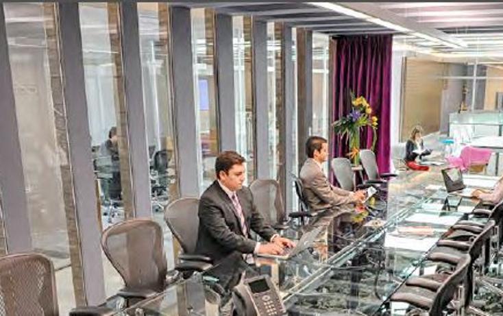 Foto de oficina en renta en, corporativo santa engracia 1 sector, san pedro garza garcía, nuevo león, 1295969 no 09