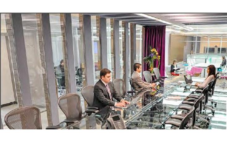 Foto de oficina en renta en  , corporativo santa engracia 1 sector, san pedro garza garcía, nuevo león, 1295969 No. 09
