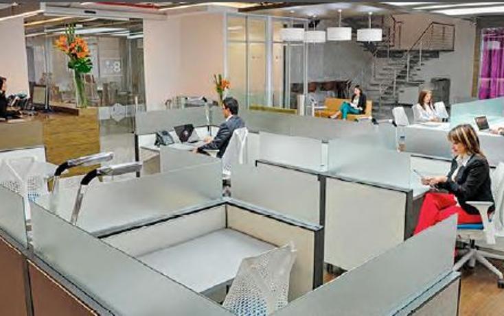 Foto de oficina en renta en, corporativo santa engracia 1 sector, san pedro garza garcía, nuevo león, 1295969 no 11