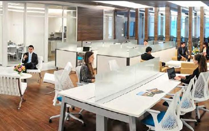 Foto de oficina en renta en, corporativo santa engracia 1 sector, san pedro garza garcía, nuevo león, 1295969 no 12