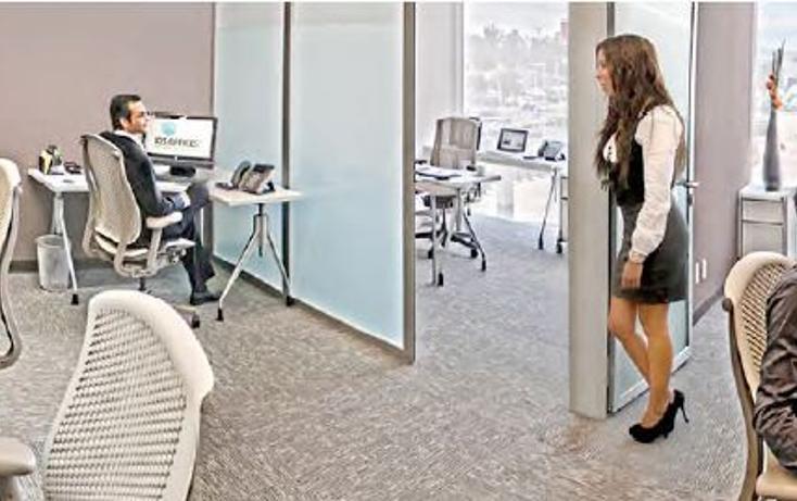 Foto de oficina en renta en, corporativo santa engracia 1 sector, san pedro garza garcía, nuevo león, 1295969 no 13