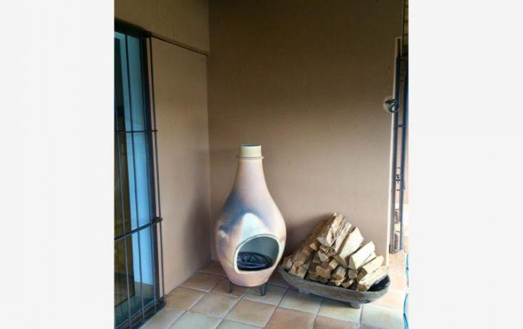 Foto de casa en renta en corral 1, san gabriel ixtla, valle de bravo, estado de méxico, 1591718 no 03