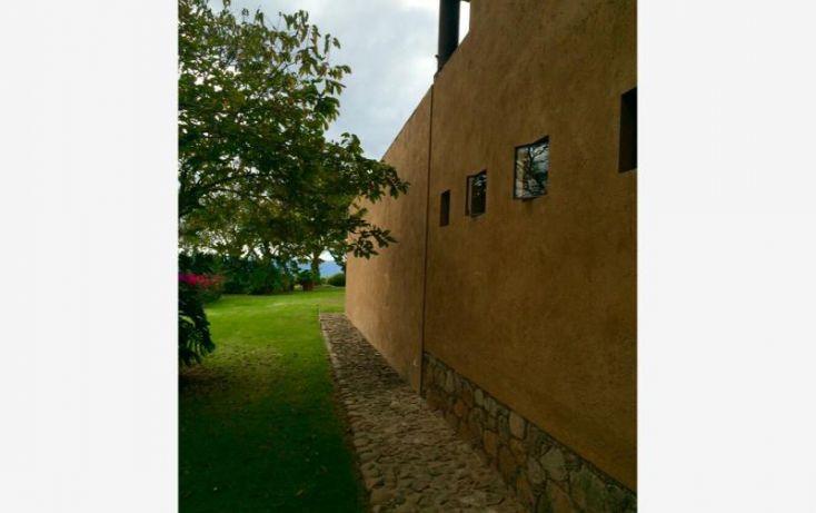 Foto de casa en renta en corral 1, san gabriel ixtla, valle de bravo, estado de méxico, 1591718 no 04
