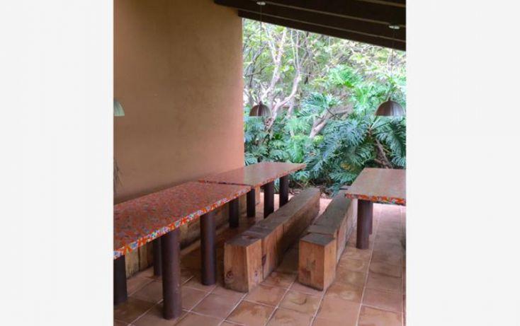 Foto de casa en renta en corral 1, san gabriel ixtla, valle de bravo, estado de méxico, 1591718 no 05