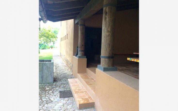 Foto de casa en renta en corral 1, san gabriel ixtla, valle de bravo, estado de méxico, 1591718 no 09