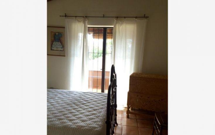 Foto de casa en renta en corral 1, san gabriel ixtla, valle de bravo, estado de méxico, 1591718 no 16