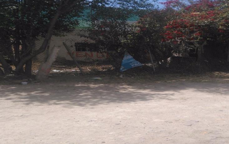 Foto de terreno habitacional en venta en  , corral de barrancos, jesús maría, aguascalientes, 1785376 No. 02