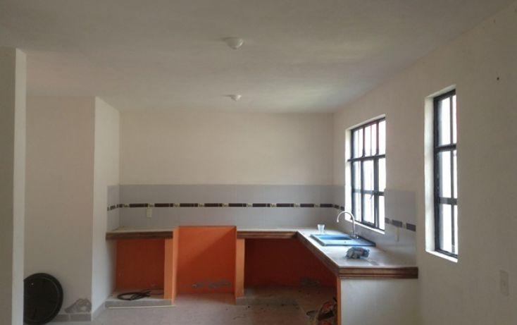 Foto de casa en venta en, corral de piedra, san cristóbal de las casas, chiapas, 1834628 no 02