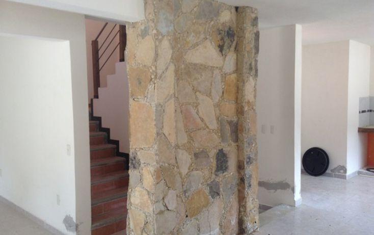 Foto de casa en venta en, corral de piedra, san cristóbal de las casas, chiapas, 1834628 no 03