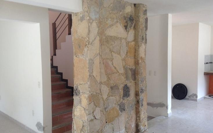 Foto de casa en venta en  , corral de piedra, san crist?bal de las casas, chiapas, 1834628 No. 03