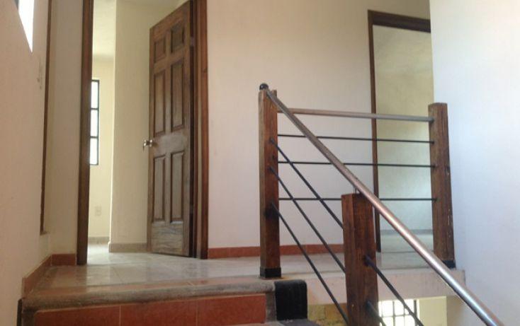 Foto de casa en venta en, corral de piedra, san cristóbal de las casas, chiapas, 1834628 no 04