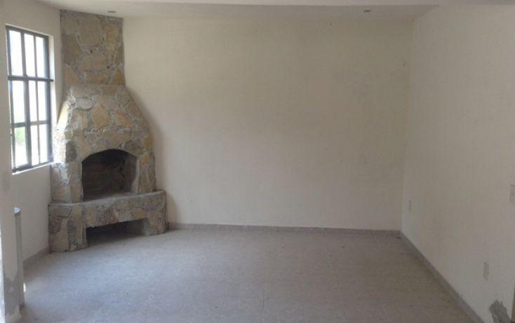 Foto de casa en venta en, corral de piedra, san cristóbal de las casas, chiapas, 1834628 no 05