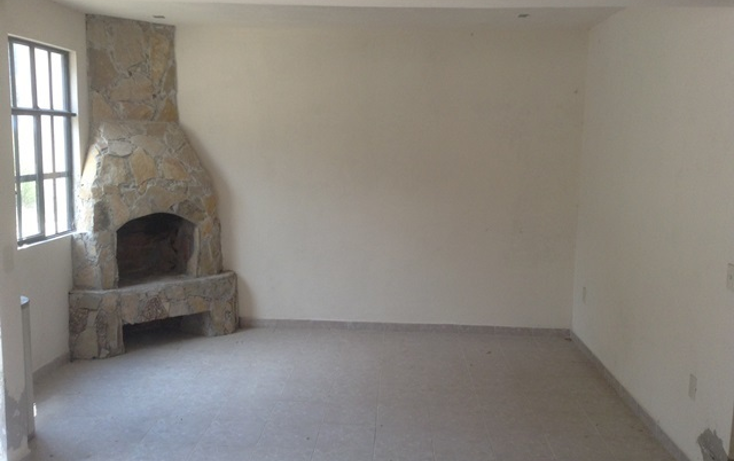 Foto de casa en venta en  , corral de piedra, san crist?bal de las casas, chiapas, 1834628 No. 05