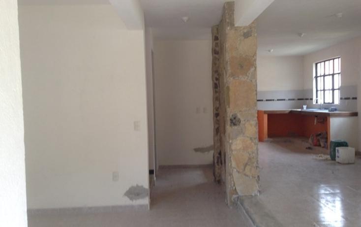 Foto de casa en venta en  , corral de piedra, san crist?bal de las casas, chiapas, 1834628 No. 06