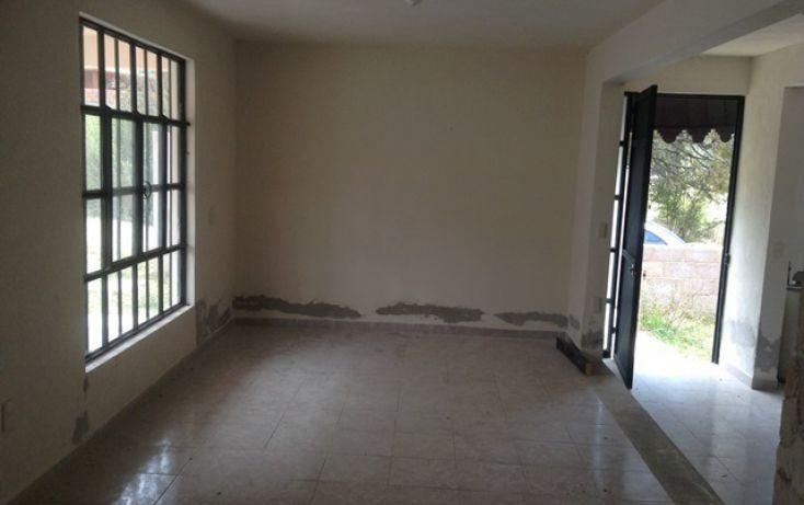 Foto de casa en venta en, corral de piedra, san cristóbal de las casas, chiapas, 1834628 no 07