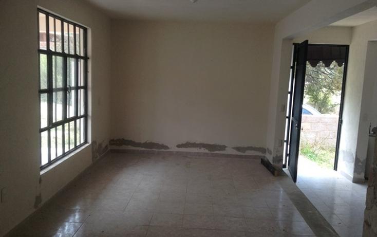 Foto de casa en venta en  , corral de piedra, san crist?bal de las casas, chiapas, 1834628 No. 07