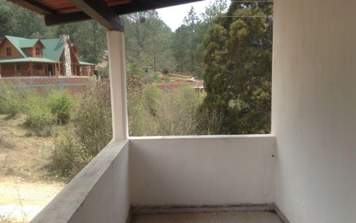 Foto de casa en venta en, corral de piedra, san cristóbal de las casas, chiapas, 1834628 no 08