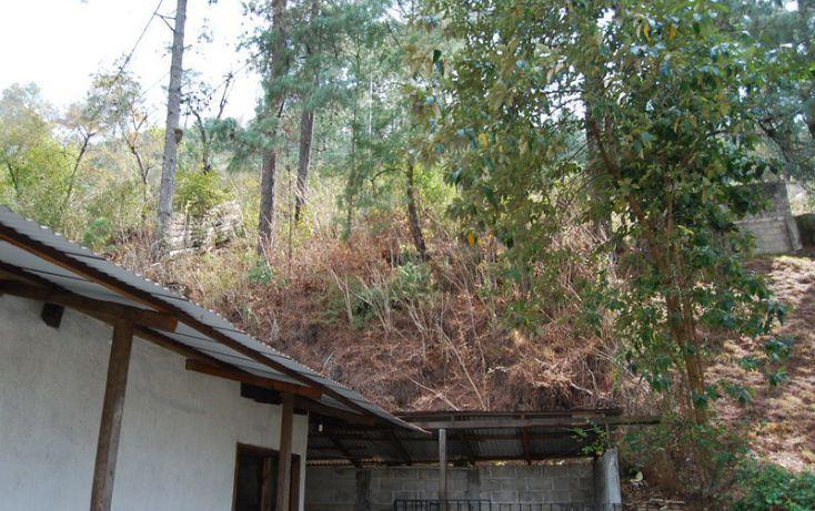Foto de casa en venta en, corral de piedra, san cristóbal de las casas, chiapas, 1835990 no 05
