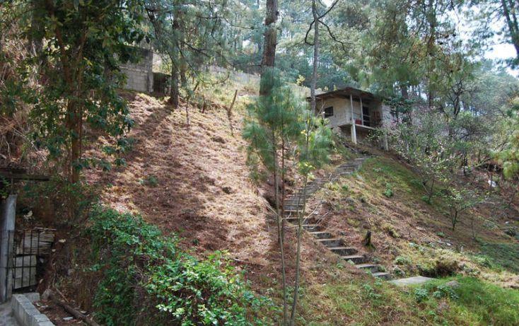 Foto de casa en venta en, corral de piedra, san cristóbal de las casas, chiapas, 1835990 no 06