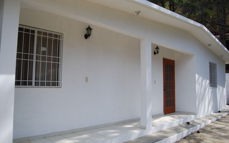 Foto de casa en venta en, corral de piedra, san cristóbal de las casas, chiapas, 1835990 no 08