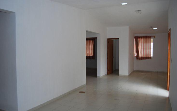 Foto de casa en venta en, corral de piedra, san cristóbal de las casas, chiapas, 1835990 no 10