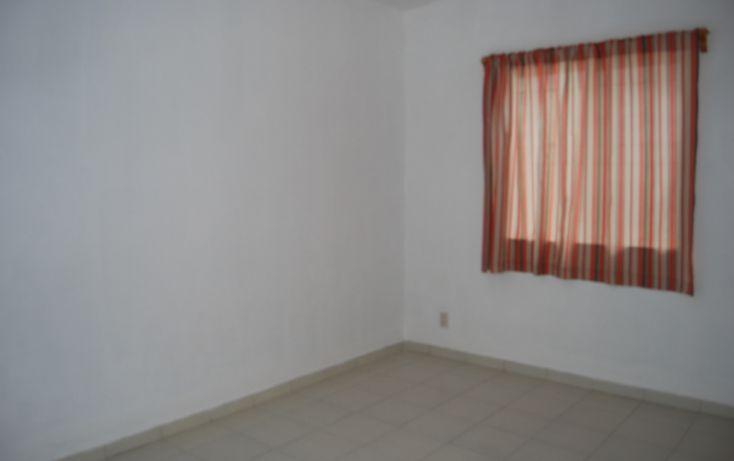 Foto de casa en venta en, corral de piedra, san cristóbal de las casas, chiapas, 1835990 no 13