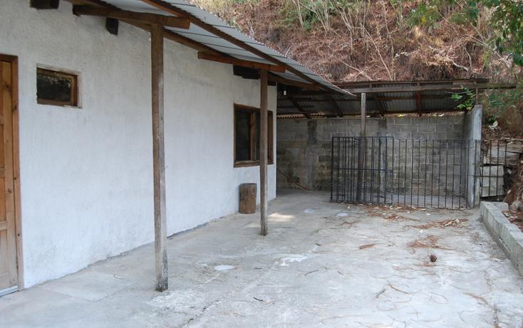 Foto de casa en venta en  , corral de piedra, san crist?bal de las casas, chiapas, 1835990 No. 15
