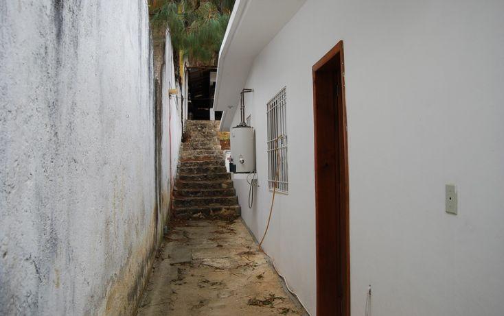 Foto de casa en venta en, corral de piedra, san cristóbal de las casas, chiapas, 1835990 no 16