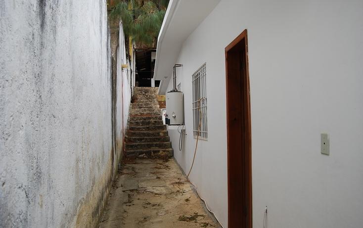 Foto de casa en venta en  , corral de piedra, san crist?bal de las casas, chiapas, 1835990 No. 16
