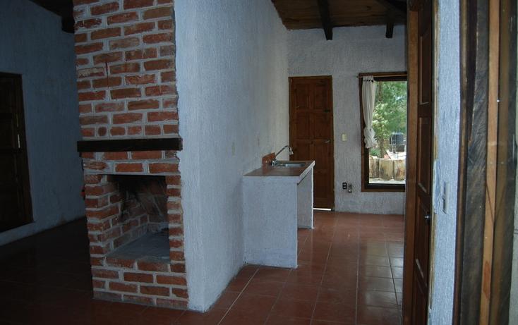 Foto de casa en venta en  , corral de piedra, san crist?bal de las casas, chiapas, 1835990 No. 19