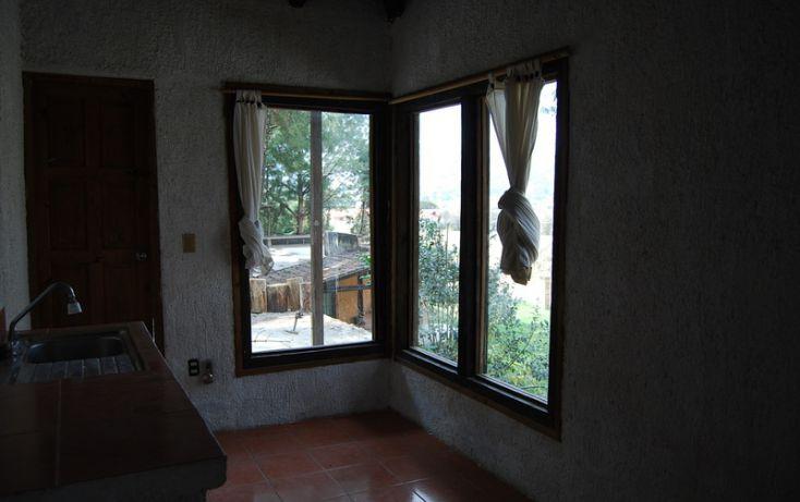 Foto de casa en venta en, corral de piedra, san cristóbal de las casas, chiapas, 1835990 no 20
