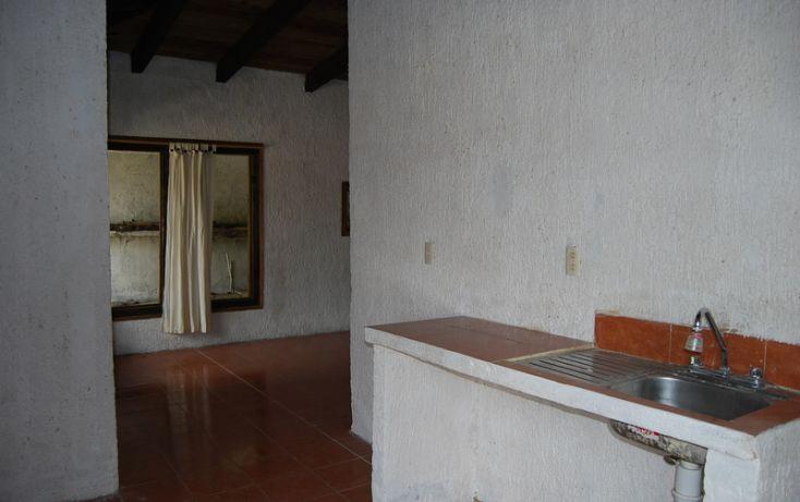 Foto de casa en venta en, corral de piedra, san cristóbal de las casas, chiapas, 1835990 no 21
