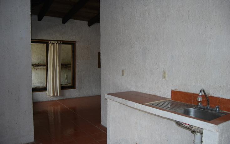 Foto de casa en venta en  , corral de piedra, san crist?bal de las casas, chiapas, 1835990 No. 21