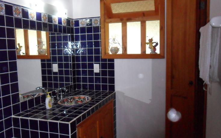 Foto de casa en venta en, corral de piedra, san cristóbal de las casas, chiapas, 1877562 no 04