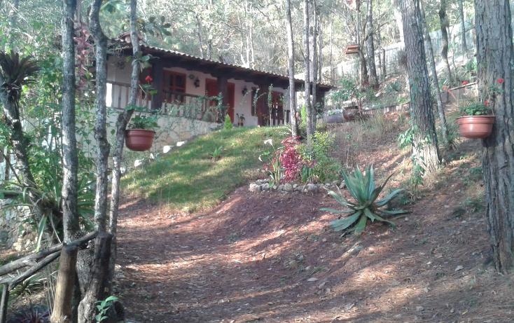 Foto de casa en venta en, corral de piedra, san cristóbal de las casas, chiapas, 1877562 no 09