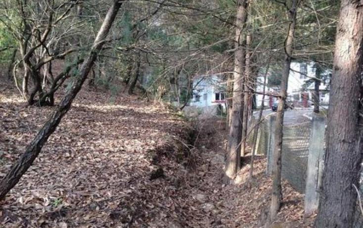 Foto de terreno habitacional en venta en  , corral de piedra, san cristóbal de las casas, chiapas, 2680851 No. 05