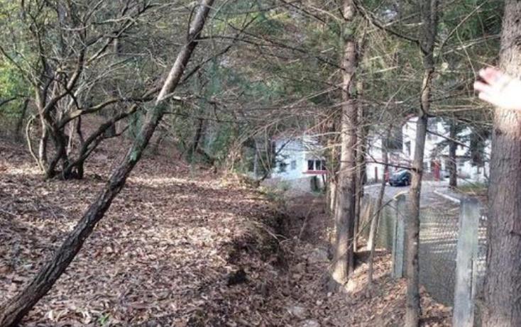 Foto de terreno habitacional en venta en  , corral de piedra, san cristóbal de las casas, chiapas, 2680851 No. 06