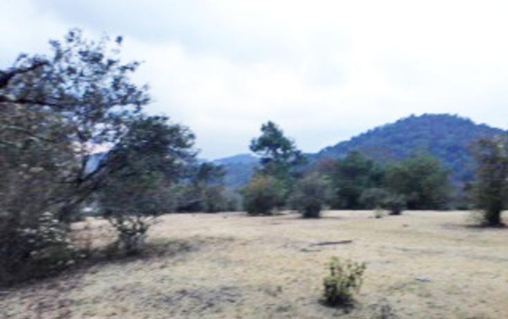 Foto de terreno habitacional en venta en  , corral de piedra, san crist?bal de las casas, chiapas, 592802 No. 02