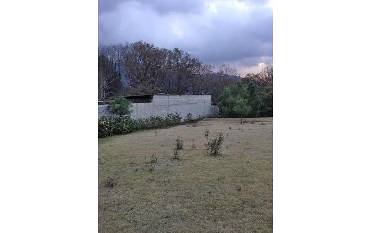 Foto de terreno habitacional en venta en  , corral de piedra, san crist?bal de las casas, chiapas, 592802 No. 05
