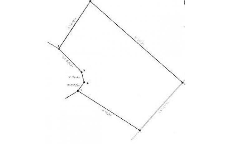 Foto de terreno habitacional en venta en, corral de piedra, san cristóbal de las casas, chiapas, 592802 no 08