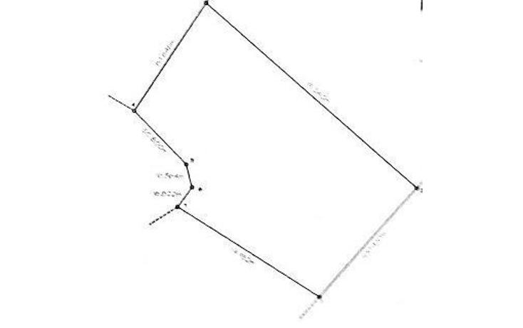 Foto de terreno habitacional en venta en  , corral de piedra, san crist?bal de las casas, chiapas, 592802 No. 08