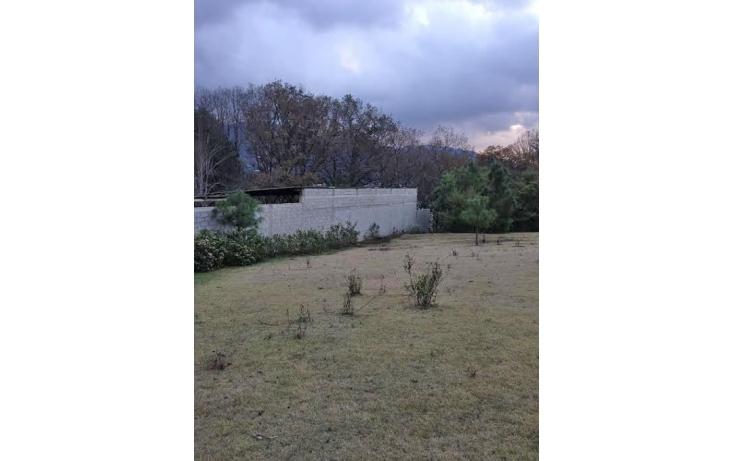Foto de terreno habitacional en venta en, corral de piedra, san cristóbal de las casas, chiapas, 592807 no 01