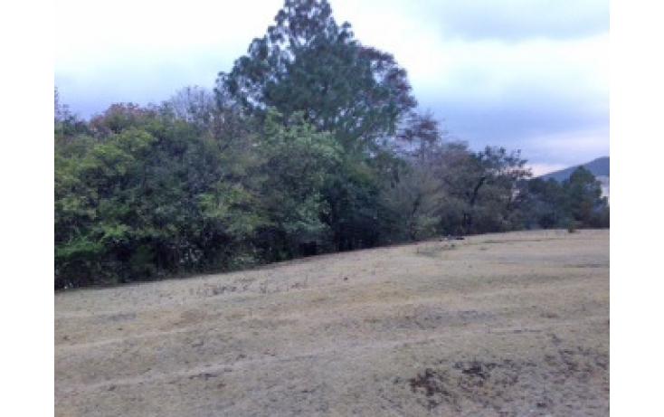 Foto de terreno habitacional en venta en, corral de piedra, san cristóbal de las casas, chiapas, 592807 no 03