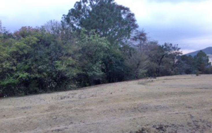 Foto de terreno habitacional en venta en  , corral de piedra, san crist?bal de las casas, chiapas, 592807 No. 03