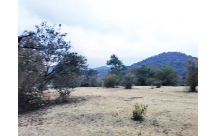 Foto de terreno habitacional en venta en, corral de piedra, san cristóbal de las casas, chiapas, 592807 no 04