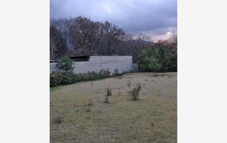 Foto de terreno habitacional en venta en  , corral de piedra, san cristóbal de las casas, chiapas, 848117 No. 01